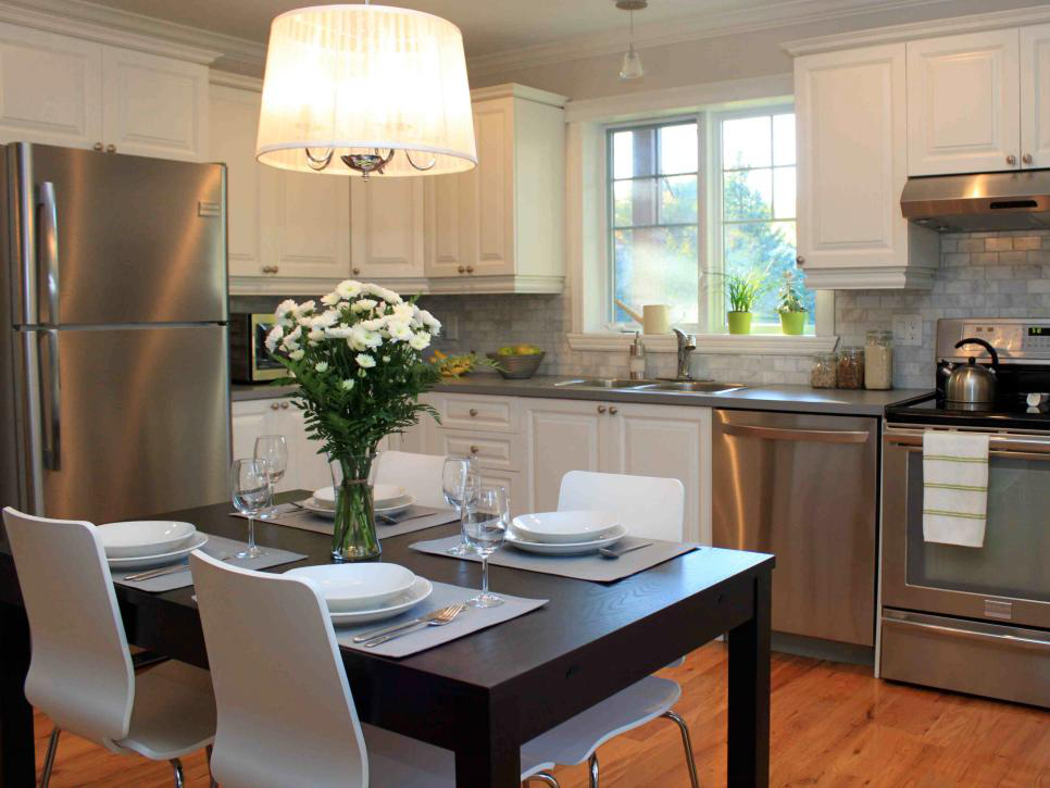 How To Remodel Your Kitchen On A Budget Thrifty Veggie