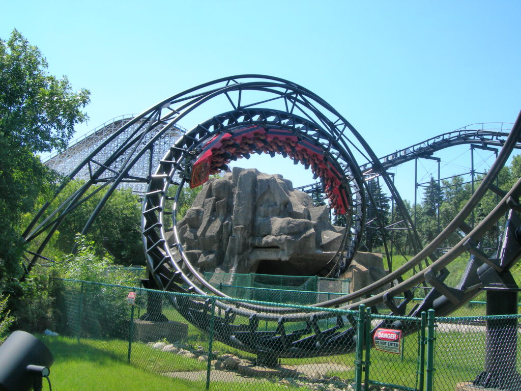 Orlando Theme Parks Which Are Guaranteed To Put a Smile on